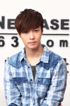 lay can not believe u just did that...