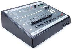 E-mu SP-1200...Vintage!!!