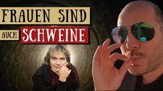So geht Gleichberechtigung WIRKLICH - Susanne Wendel bringt ersten Licht...