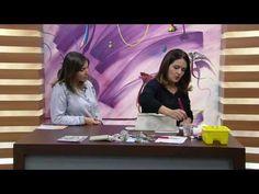 16/06/2016 – Puxa saco em madeira – Marisa Magalhães   RS21