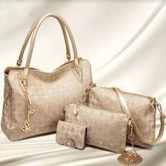 eshion Fashion Candy Blue Womens Crossbody Satchel Shoulder Messenger Bag
