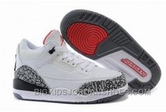 20c1a4e58996 Find Kids Jordan 3 White Cement-White Fire Red-Cement Grey-Black For Sale  online or in Pumarihanna. Shop Top Brands and the latest styles Kids Jordan  3 ...