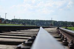 Auschwitz-Birkenau III