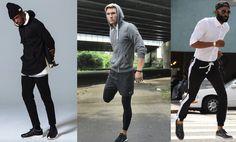2016年に流行が予測されているのが「アスレジャー」。ノームコアにつづくネクストブームとして、米国を中心に有力トレンドに。2016年メンズファッションに一大ブームを引き起こすのか?アスレジャーの背景と着こなしを紹介していきます。 アスレジャーとは? アスレチック(運動競技)とレジャー(余暇)を組み合わせた造語。(athletic+leisure=athleisure)休日にジムでエクササイズするようなスポーツウェアを中心に構築されたファッションスタイルを指します。2000年の初めにヨガブランドである「ルルレモン」が発信したスタイルが原点と言われています。その後ナイキやアディダスといった大手スポーツブランド勢だけではなく、アパレルブランドが参入するホットな市場へと成長。 米の有力経済誌ウォールストリートジャーナルでも、アスレジャー市場の成長と背景について指摘されています。参考:Are You Going to the Gym, or Do You Just Dress That Way? styleestate…