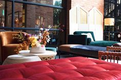 ~bold~ Decor, Furniture, Style Lounge, Home, Couch, Lounge, Home Decor