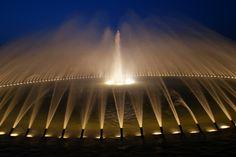 Die 21 Besten Bilder Von Illumination Herrenhäuser Gärten Hannover