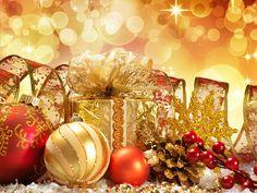 Merry-Christmas-christmas-32790338-2560-1920.jpg