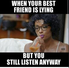 296cf60b34dbc6b1d87ce0bdc5da5348 tv memes reality tv these 10 lhhatl memes will have you in tears reality tv memes
