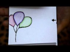 ▶ Flip book EMCS 2009 - YouTube