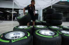 Il punto di vista Pirelli sul Gp Malesia