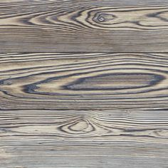 SORA shou sugi ban cypress wall cladding