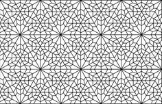 Parasoleil patterns - Google 검색