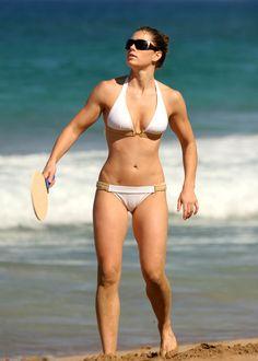 surprisingly hot celebrity bodies