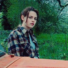 """Morg 🤘💋 on Instagram: """"Bella Swan is an icon. Change my mind."""""""