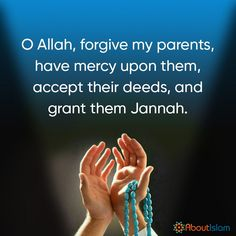 AMEEN Women In Islam Quotes, Muslim Quotes, Religious Quotes, Islam Beliefs, Islam Religion, Islam Quran, Learn Quran, Learn Islam, Islamic Love Quotes