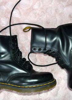 3a7a9ae16d529 13 images formidables de Chaussures