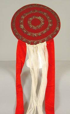 Swedish Fashion, Museum, Decor, Round Round, Decoration, Decorating, Museums, Deco