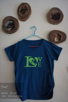 15% OFF!! Until 20th May 2014 Code : LV-01 Normal Price : IDR 100.000