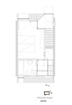 Gallery of Convento Das Bernardas / Eduardo Souto de Moura - 50