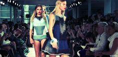 Conheça o M2M, a Netflix do mundo fashion! - Moda - CAPRICHO