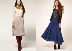 https://www.google.pl/search?q=jak nosić długie swetry sukienku