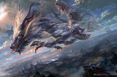 Check out this awesome piece by bluesand藍眼淚 on #DrawCrowd