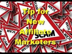 Tips from Lori http://www.tipsfromlori.com/misleading-marketing-strategies/