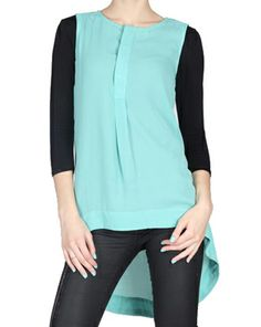 Deal Jeans Tops