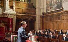e-Pontos.gr: Ο Καναδάς αναγνωρίζει σταδιακά την Γενοκτονία των ...