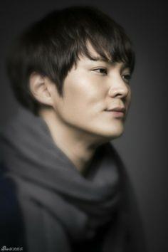 Joo Won Cantabile Tomorrow, My Sassy Girl, Yong Pal, Lee Bo Young, Bridal Mask, Joo Won, Yoo Ah In, Moon Chae Won, Korean Wave