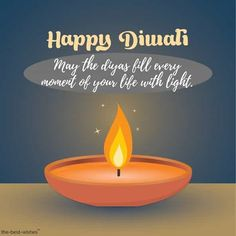 happy diwali images wishes in english Best Diwali Wishes, Happy Diwali Wishes Images, Happy Diwali Quotes, Diwali Lamps, Diwali Lights, Diwali Images With Quotes, Can Lights, Wishes For You, Stay Happy