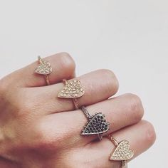 """✧✦ @ottojewels ✦✧ Keep on shinning. Handmade in Italy ❤️ ↠ Info : info@ottojewels.com ↠ Follow: @ottojewels ✔️"""
