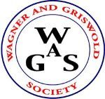 Wagner and Griswold Society .....This is a group dedicated to cast iron pans.