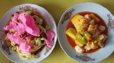 5 Tempat Wisata Kuliner Paling Banyak Dicari Saat di Jakarta - Kuliner Jakarta