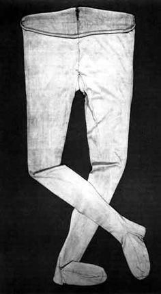 men's-silk-tights-1795