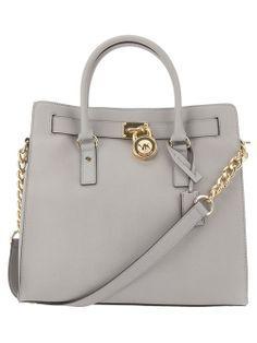 My MK bag!!!discount michael kors Handbags for cheap, latest MK handbags are all show here!!! $60.00