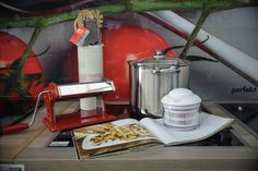 For the love of Pasta For the love of pasta is the perfect Father's Day gift for dads who love to cook. This impressively large gift set incorporates recipes, preparation and cooking. Fathers Day Gifts, Gifts For Dad, Something To Do, Dads, Pasta, Cooking, Recipes, Dad Gifts, Kitchen