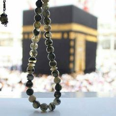 Stay frequent in the remembrance of Allah and visit Masjid-Al-Haram, Muslim Images, Islamic Images, Islamic Pictures, Islamic Art, Mecca Wallpaper, Quran Wallpaper, Islamic Quotes Wallpaper, Mekka Islam, Masjid Haram