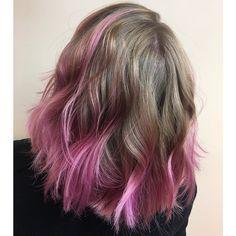 @allyson_m_ #HairByAllysonM  Hudson Valley New York