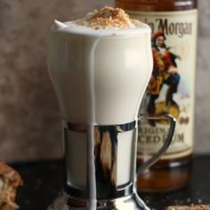 Hot Chocolate Delights on Pinterest | Hot chocolate, Hot chocolate ...