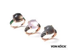 Jewelry Stores, Pearl Earrings, Pearls, Pearl Studs, Beads, Beading, Beaded Earrings, Pearl, Pearl Beads