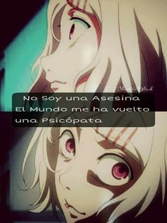 flirting games anime eyes images quotes love