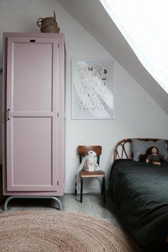 Girlsroom | jauraispumappelermarcel