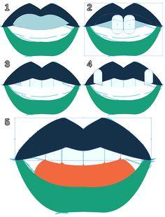 How to Create a Surreal Poster Design in Adobe Illustrator - Tuts+ Design & Illustration Tutorial