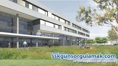 ssk sorgulama  - http://www.sskgunsorgulamak.com/ssk-gun-sorgulama/