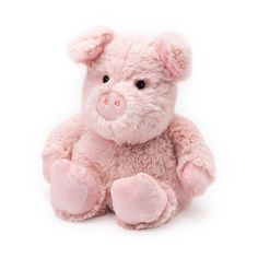 Ariser Toy Store we offer a wide range of plush heatable and microwavable soft toys for kids and adults as well as toy screen cleaners for cellphones, smartphones, tablets, all LCD type screens. Hot Cold Packs, Mini Pig, Pet Pigs, Lavender Scent, Lavender Flowers, Kid Beds, Snuggles, Kids Toys, Baby Toys