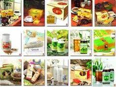 Resultado de imagen para Dxn colombia,productos
