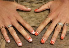 Nails Inc Nailed it - xoVain