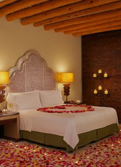 CHIC COASTAL LIVING: Capella Pedregal in Cabo San Lucas anniversary honeymoon