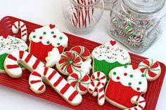 """Képtalálat a következőre: """"christmas cookies"""""""